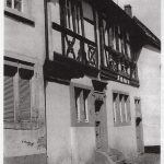 Das Schucksche Haus 01