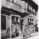 Das Schucksche Haus 04