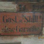 Gast-Stall Obermoschel 02