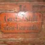 Gast-Stall Obermoschel 03