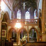 Kirche Oberndorf 03