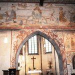 Kirche Oberndorf 04