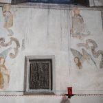 Kirche Oberndorf 05