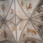 Kirche Oberndorf 06