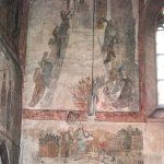 Kirche Oberndorf 07