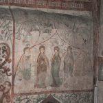 Kirche Oberndorf 08
