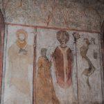 Kirche Oberndorf 09