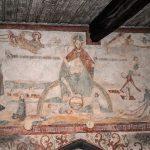 Kirche Oberndorf 10