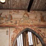 Kirche Oberndorf 11