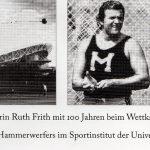 Mitteilungen des historischen Vereins der Pfalz 05