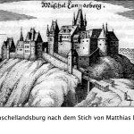 Moschellandsburg